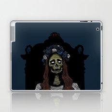 Lana Laptop & iPad Skin