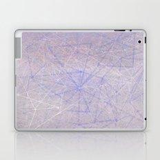 dream structure Laptop & iPad Skin