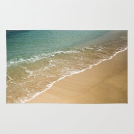 Summer Dreams Rug