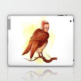 Harpy 2 Laptop & iPad Skin