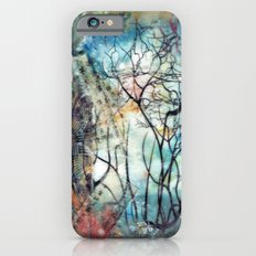 two worlds Slim Case iPhone 6s