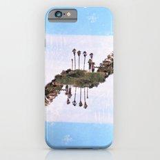 Landscapes c2 (35mm Double Exposure) Slim Case iPhone 6s