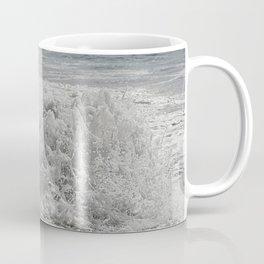 Sea Salted Coffee Mug
