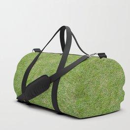 Lawn Duffle Bag