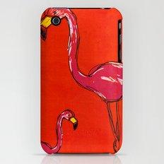 Suburbia Slim Case iPhone (3g, 3gs)