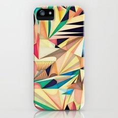 Alright iPhone (5, 5s) Slim Case