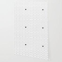black hearts club Wallpaper