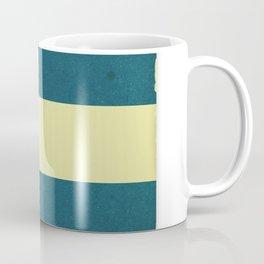Vintage Flag Coffee Mug