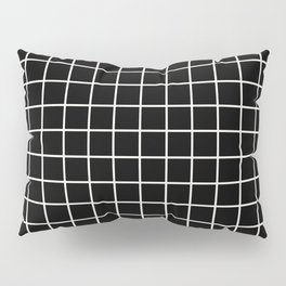'BASIC' 11 Pillow Sham