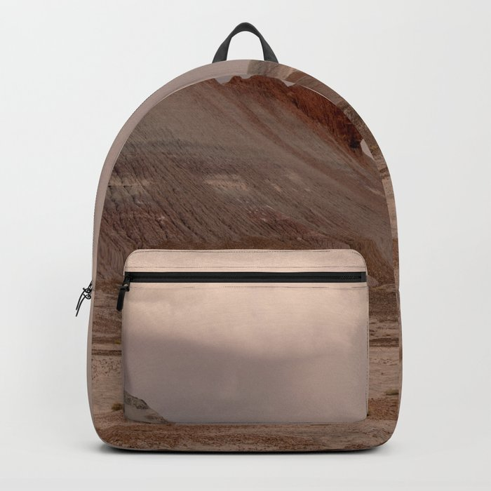 Otherworld Arizona Backpack