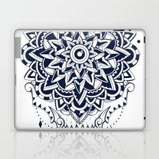 Dark Universe Laptop & iPad Skin