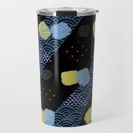 #54 Travel Mug