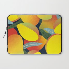 Mango Laptop Sleeve