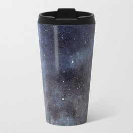 A Little Slice of Heaven Travel Mug