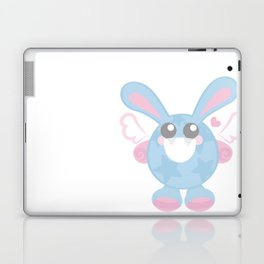Bunbun Stars Laptop & iPad Skin