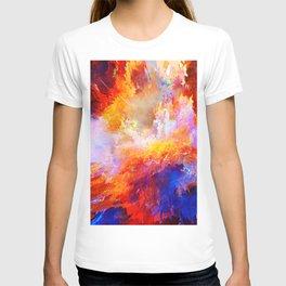 LUMIA T-shirt