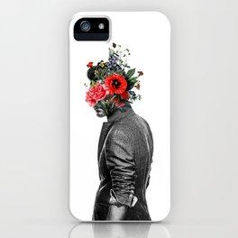 Beautiful mess iPhone Case
