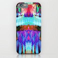 2012-01-16 13_01_32 iPhone 6s Slim Case
