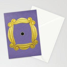 FR 02 Stationery Cards