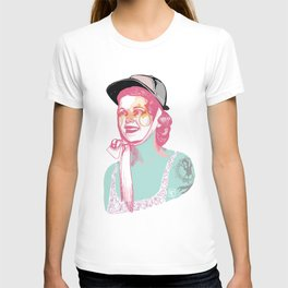 Chica T-shirt