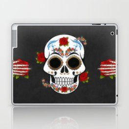 Fiesta Mex Laptop & iPad Skin