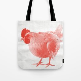 Cereal Killer on the Loose Tote Bag