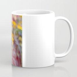 Flower series 04 Coffee Mug
