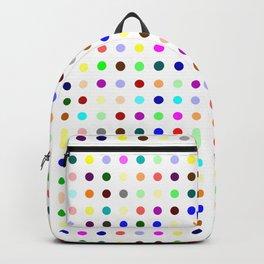 Alfuzosin Backpack