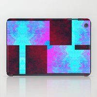discount iPad Cases featuring Sybaritic II by Aaron Carberry