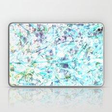 Dew Laptop & iPad Skin
