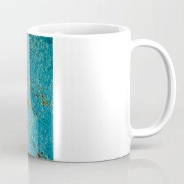 1.19 Coffee Mug