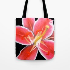 Mother Natures Finest Tote Bag