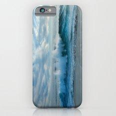 Sweet Dreams Slim Case iPhone 6