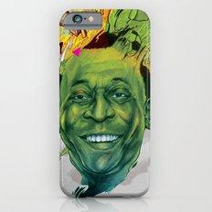 Rey Pele iPhone 6 Slim Case