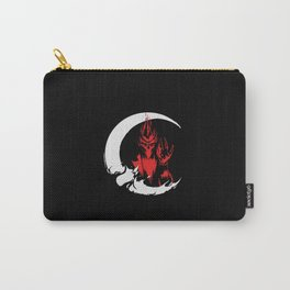 frederator Carry-All Pouch