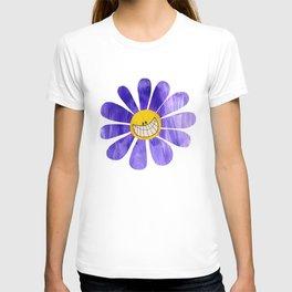 little miss s. T-shirt