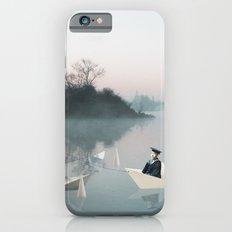 arrival Slim Case iPhone 6s
