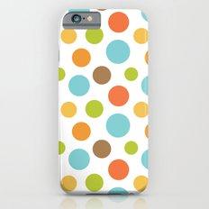 Beatrix iPhone 6s Slim Case