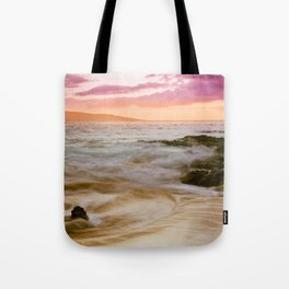 A Universe of Art Tote Bag