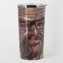 Mr. Lambert Travel Mug