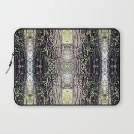 Bray Gardens Laptop Sleeve
