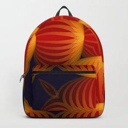 Hearth, 2190f Backpack