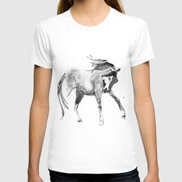 Horse (Sweetie) T-shirt