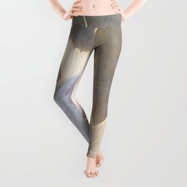 Great Tern Leggings