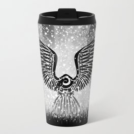 Condor Fenix Travel Mug