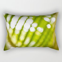 Glimpse Rectangular Pillow