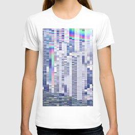 urbanpixels T-shirt