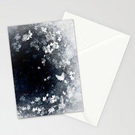 Piandemonium - Noctuidés Stationery Cards