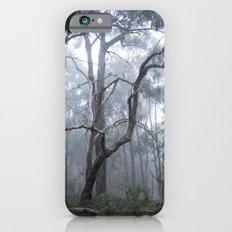 Kyeema Mist Slim Case iPhone 6s