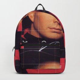 Garth Brooks Backpack